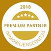 IS24 Premium Partner 2018